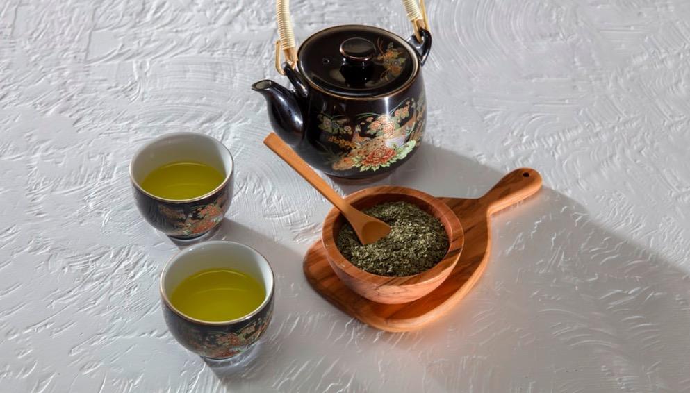茶道で気をつけたい着物の種類と選び方を解説!茶会に呼ばれても安心!