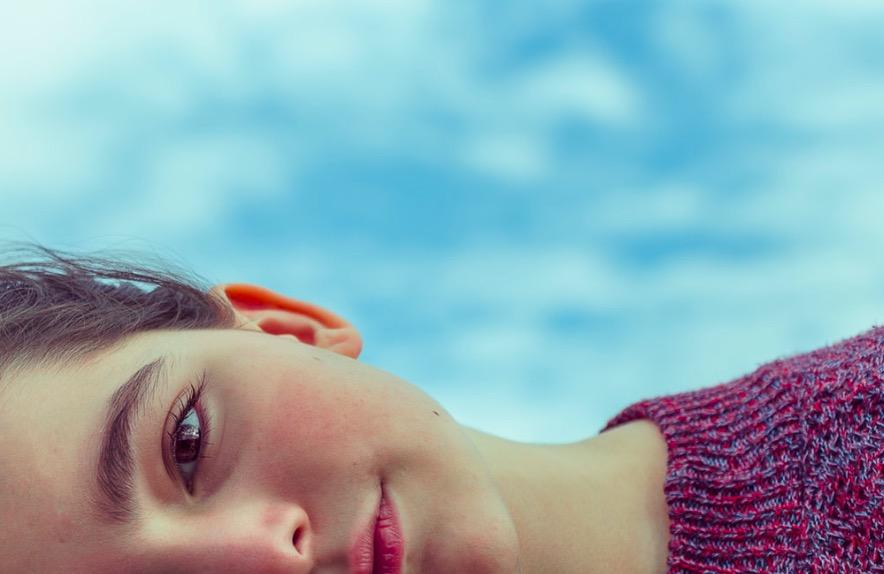 美輪明宏の脳梗塞の後遺症は?初期の脳梗塞の前兆と予防方法を解説