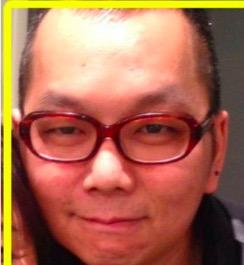 チューヤンの現在の仕事や顔画像・年収は?朋友の伊藤高史との関係は?